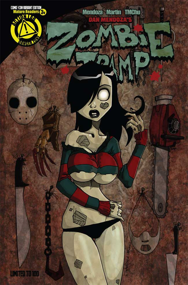 Zombie_Tramp_3_NYCC-Cover