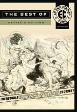 best-of-ec-cover-volume-2