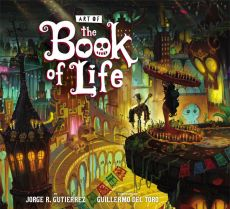 bookoflife