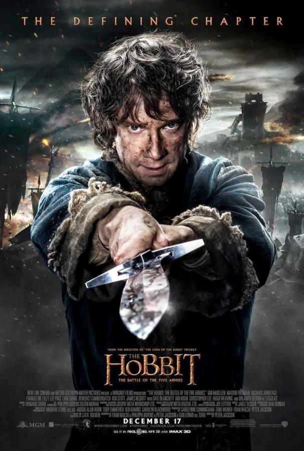 newhobbit3-poster