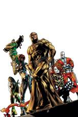 secret-six-vol-1