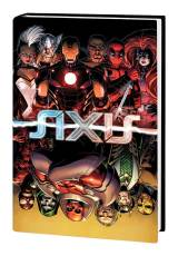 AXIS2014HC_cvr
