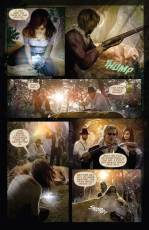 AmericanLegends03_Page6