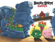 AngryBirds06-cvrA