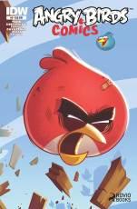 AngryBirds06-cvrSUB