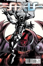 Avengers_&_X-Men_AXIS_7_Stegman_Young_Guns_Variant