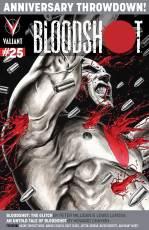 BLOOD_025_COVER-B_BARRIONUEVO