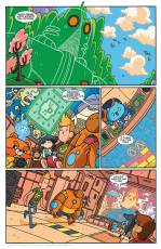 BravestWarriors26_PRESS-5