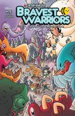 BravestWarriors26_coverA