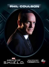 Coulson_Trading_Card_Front