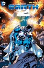 EARTH_2-v5-kryptonian-cvr