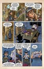 FictionSquad02_PRESS-8