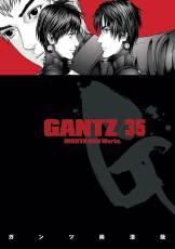 GANTZV35-CVR-SOL-4x6