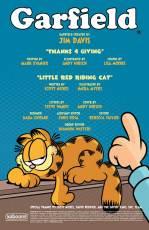 Garfield31_PRESS-2