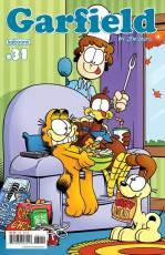 Garfield31_coverA