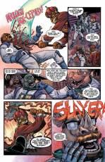 GodHatesAstronauts03_Page3