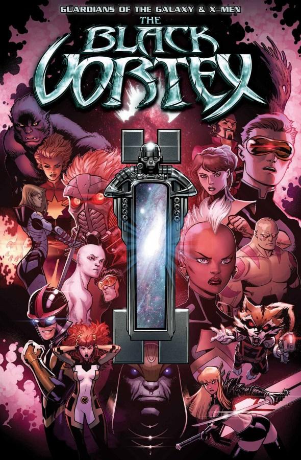 Guardians_of_the_Galaxy_&_X-Men_The_Black_Vortex_Alpha