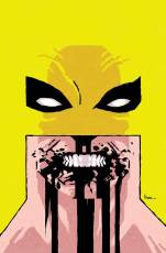 IRONFIST2014009_Andrews