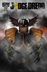 JudgeDredd-Classics02-cvrSU