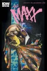 Maxx16_cvrA