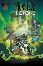 MonsterMotors_VH_cvr