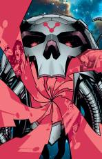 New52_FE_40_solicit_400