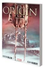 ORIGIN2013TPB_cover