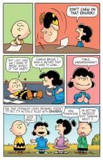 Peanuts23_PRESS-7