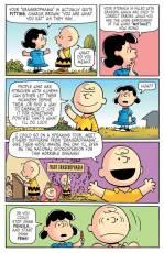 Peanuts23_PRESS-8