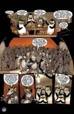 Penguins-pages3