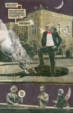 Punks02_Page4