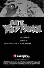 Red_Panda_09-2