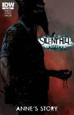 SilentHill_DP_03-1