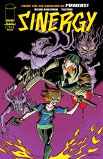 Sinergy01_Cover