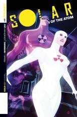 Solar07-Cov-Doe