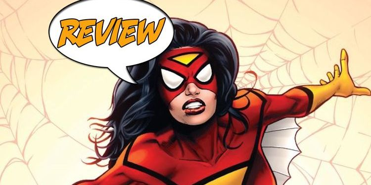 Spider_Woman_FEATURED