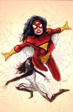 Spider_Woman_cover