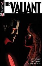 THE-VALIANT_003_COVER_RIVERA