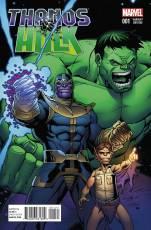 Thanos_vs_Hulk_1_Lim_Variant