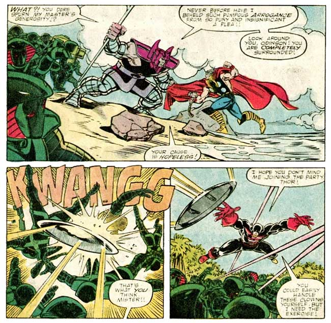 Thor3903