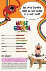 UncleGrandpa02_PRESS-4