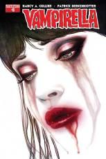 VampiVol2-06-Cov-B-Frison