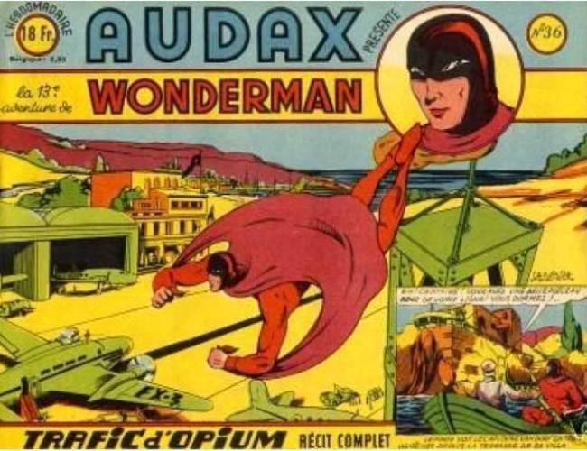 4223-audax-n-36-wonderman-trafic-d-opium