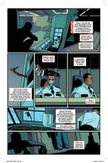 Ant-Man_1_Preview_1