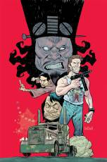 BOOM_Big_Trouble_in_Little_China_010_A