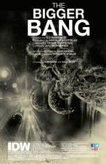 BiggerBang_02-2