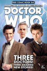 DOCTOR-WHO-FREE-COMIC-BOOK-DAY-SPECIAL