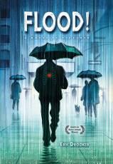FLOOD-4E-FC-SOL-4x6