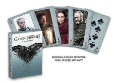 GOT-PLAYING-CARDS-2ND-ED-SOL