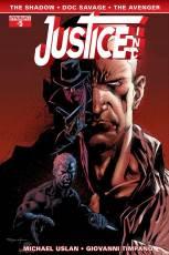 JusticeInc05-Cov-D-Syaf